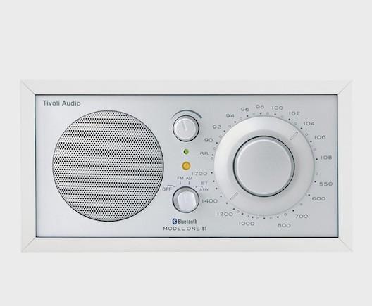 model two stereo radio nz 549 special christmas price 499 - Tivoli Radio