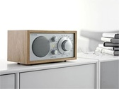 Tivoli Model One Cherry/silver