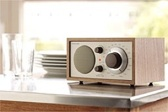 Tivoli Model One Walnut